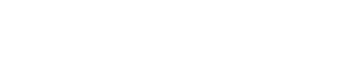 National Qualifications Register, Owned and Maintained by National Qualification Register